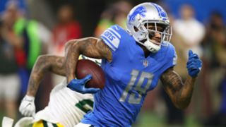 Kenny-Golladay-072318-Getty-FTR