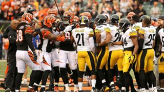 Steelers-Bengals-121315-getty-ftr.jpg