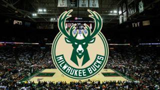Milwaukee Bucks LOGO-082615-GETTY-FTR.jpg