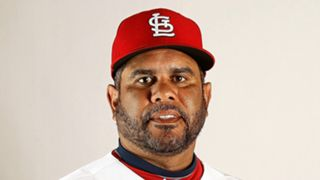 Jose-Oquendo-FTR-GEtty.jpg