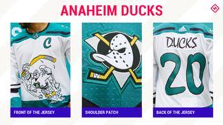 ducks-reverse-111520-nhl-adidas-ftr.jpeg
