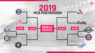 MLB-playoff-bracket