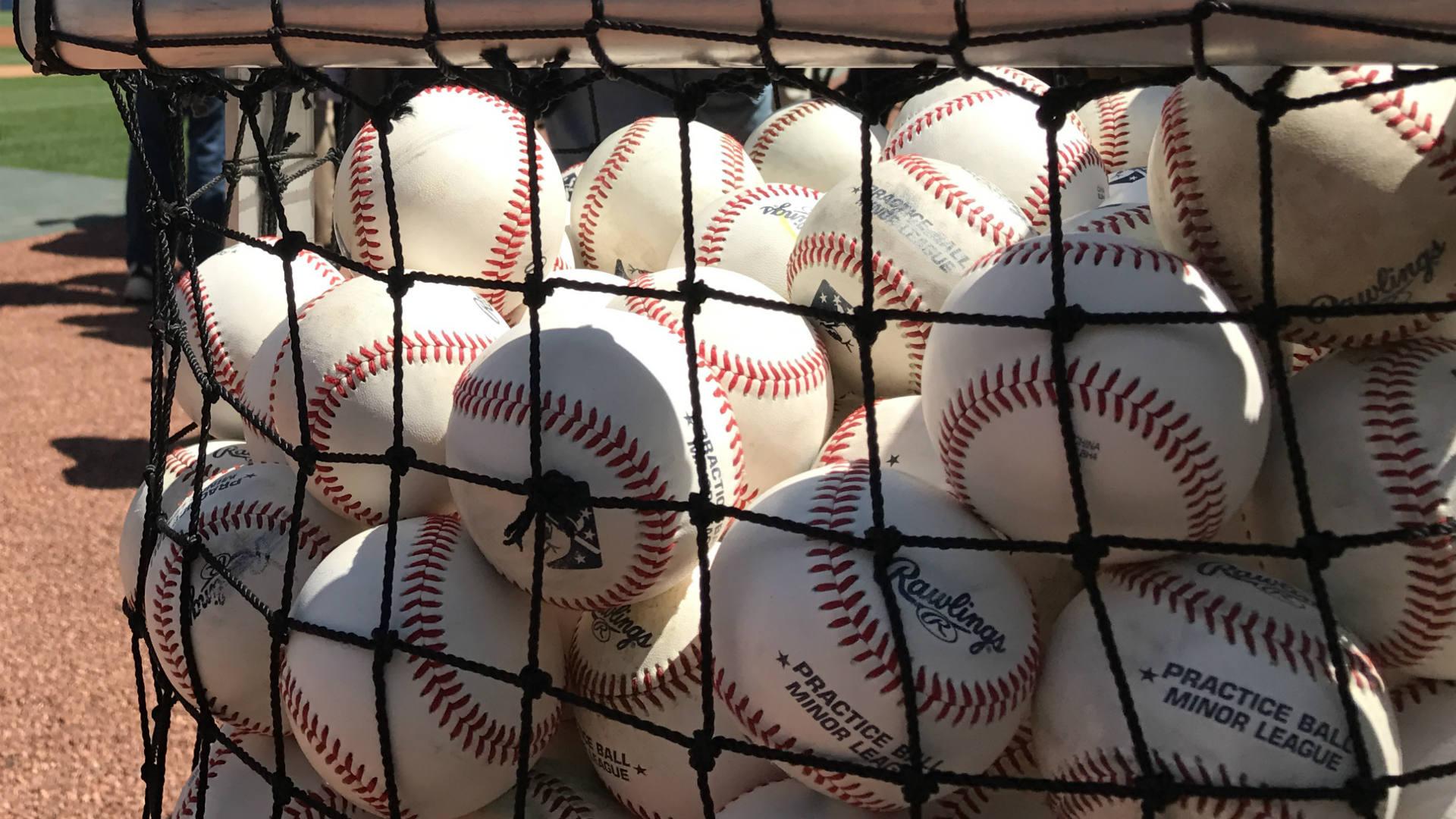 Minor-league-baseballs-031418-ftr-snjpg_opi2v333keyj1kosv6c6s2sjd