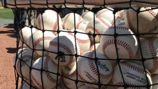 minor-league-baseballs-031418-ftr-sn.jpg