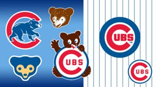 Cubs cover slide