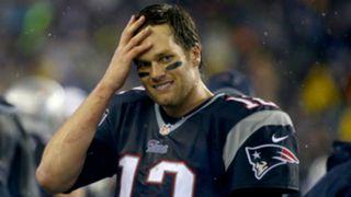 Tom-Brady-072115-Getty-FTR.jpg