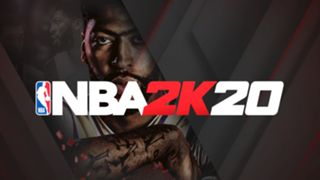 NBA-2K20-090919-FTR