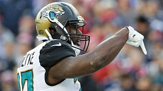 Leonard-Fournette-030618-Getty-EMBED.jpg