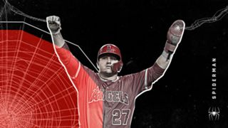 Mike-Trout-SN-Graphics-Getty-FTR-080118