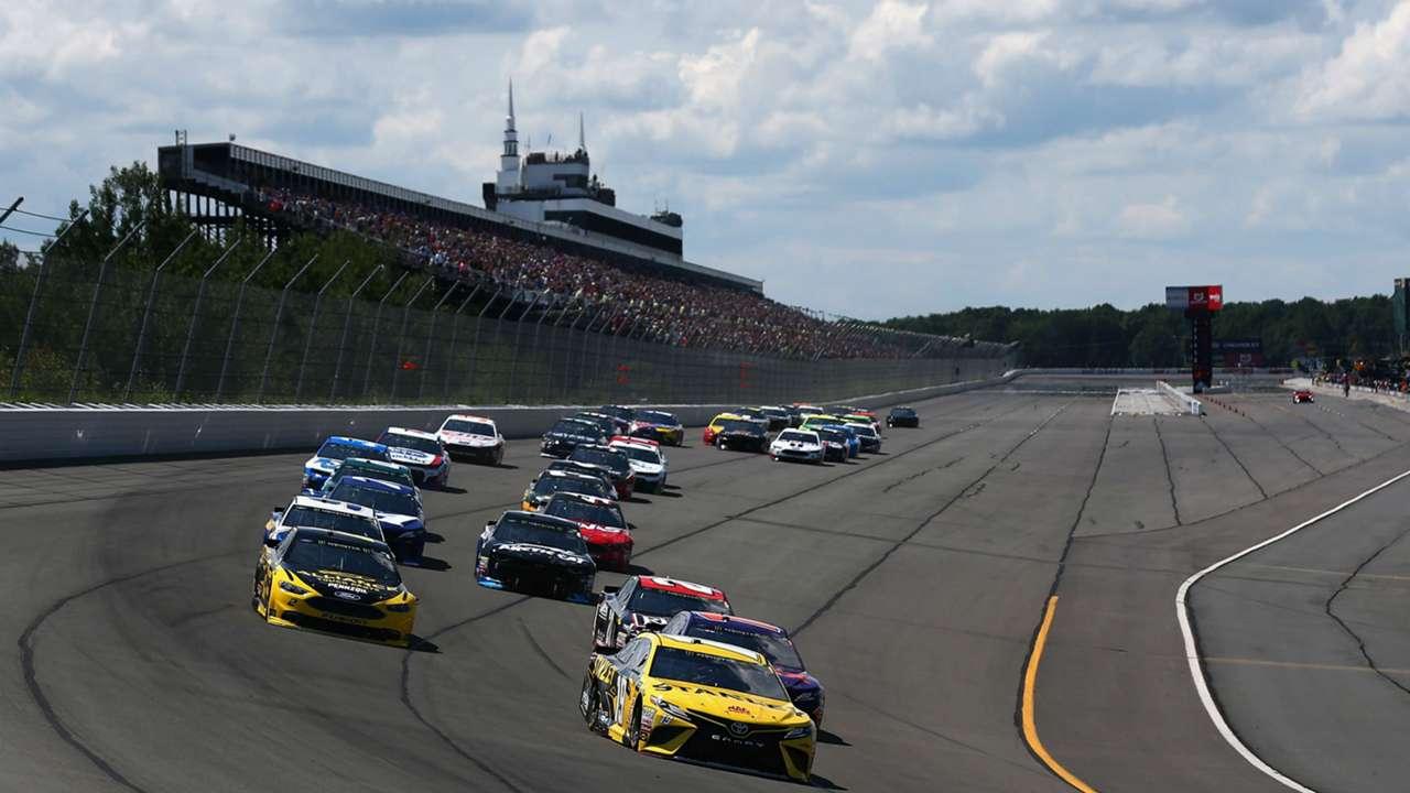 NASCAR-Pocono-060219-Getty-FTR.jpg