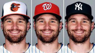 ILLO-Daniel-Murphy-110415-MLB-FTR.jpg