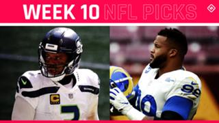 week-10-nfl-picks-rwad-FTR.png