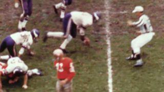 Jim-Marshall-082415-NFL.com-FTR.jpg