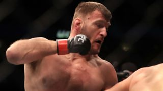 Stipe-Miocic-UFC-Getty-FTR-100117