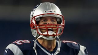 Tom_Brady_Getty_1005_ftr