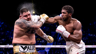 anthony-joshua-andy-ruiz-jr-1720-FTR