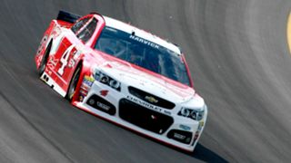 Kevin-Harvick-061515-GETTY-FTR.jpg