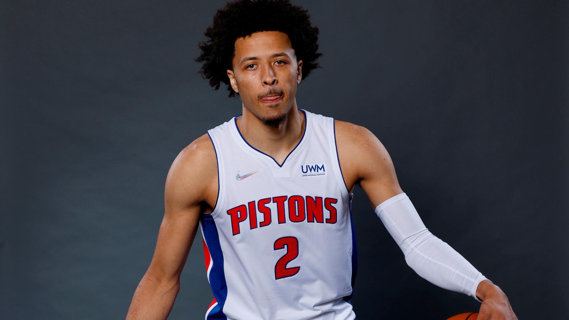 NBA Season Sneak Peek: Successful Core Projections; High Participant; Tales; Daring Predictions