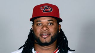 DIAMONDBACKS-Johnny-Cueto-111015-MLB-FTR.jpg