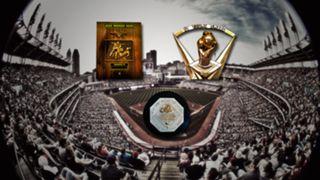 Awards-032414-AP-FTR.jpg