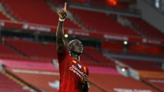 SadioMane-Getty-FTR-062520.jpg