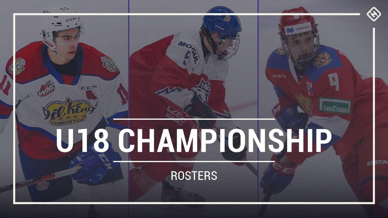 u18-championship-rosters-042521-getty-ftr.jpeg