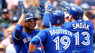 Blue-Jays-FTR-Getty.jpg