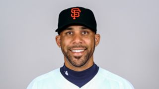 David-Price-Giants-072315-MLB-FTR.jpg