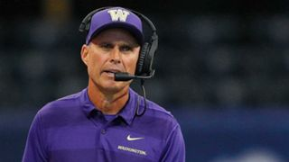 Chris-Petersen-081818-GETTY-FTR.jpg