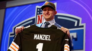 Johnny Manziel-2014-getty-ftr.jpg