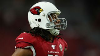 larry-fitzgerald-082919-getty-ftr