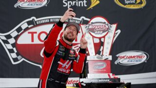 Kurt-Busch-042615-getty-ftr.jpg