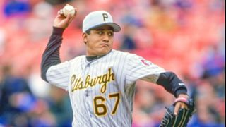 MLB-UNIFORMS-Francisco Cordova-011616-GETTY-FTR.jpg