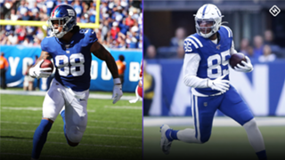 engram-ebron-11319-getty-ftr
