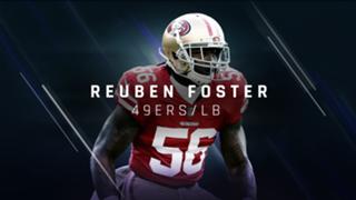Reuben-Foster-072318-Getty-FTR.png