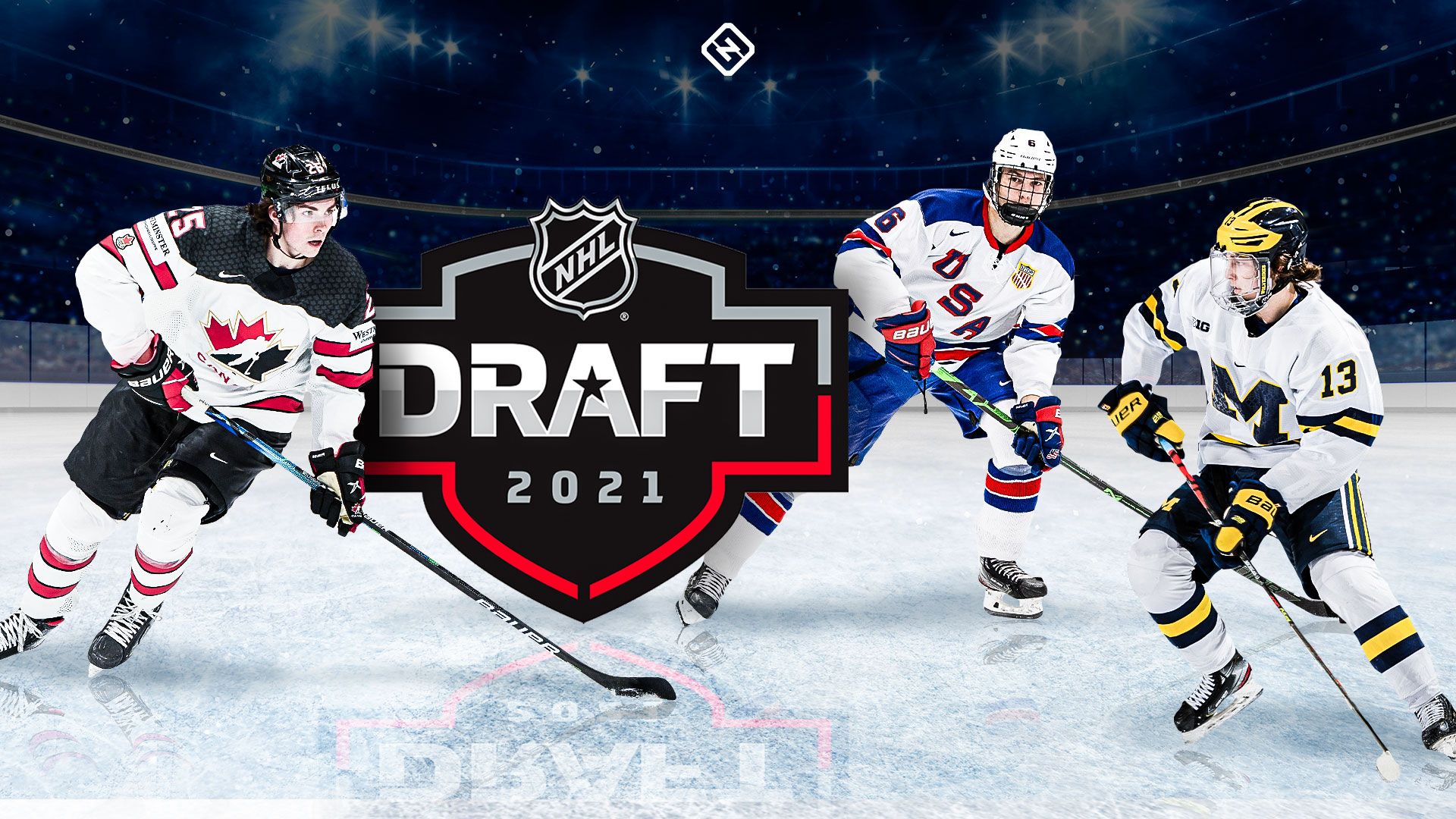NHL Draft tracker 2021: latest news, rumors about selections, transfers and trades