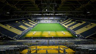 BorussiaDortmund-Getty-FTR-050720.jpg