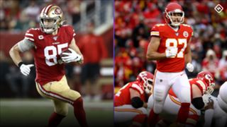 kittle-kelce-122419-getty-ftr