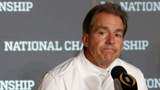 nick-saban-ftr-011017.jpg