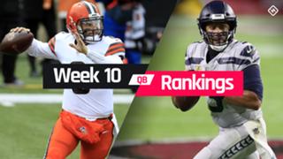 Week-10-Fantasy-QB-Rankings-FTR