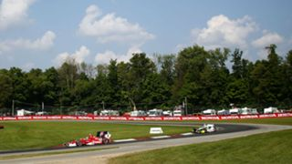 IndyCar-Mid-Ohio-072419-Getty-FTR.jpg