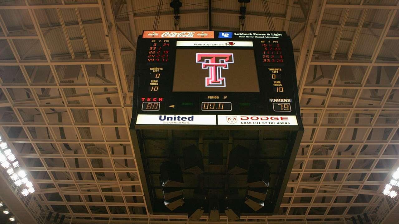 texas-tech-080520-getty-ftr