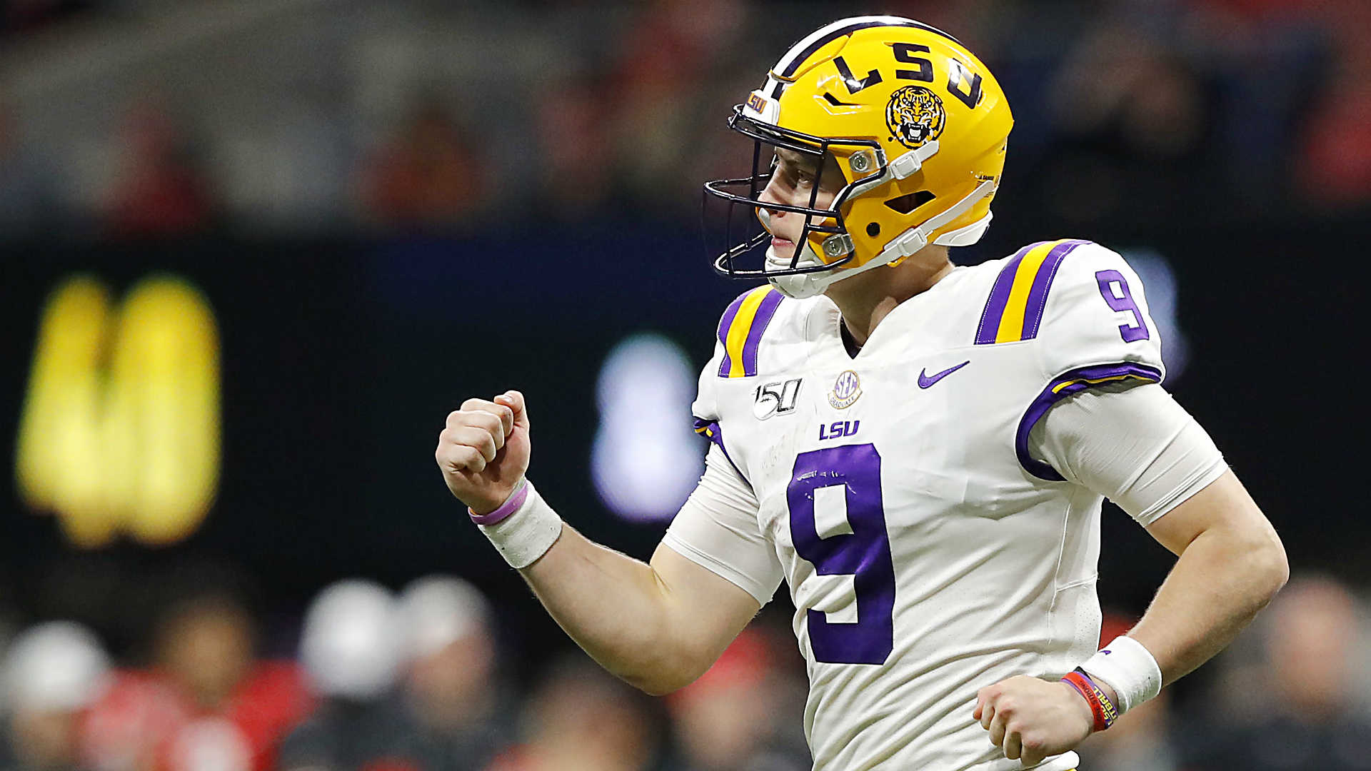 College football bowl picks, predictions for all 40 postseason games in 2019-20