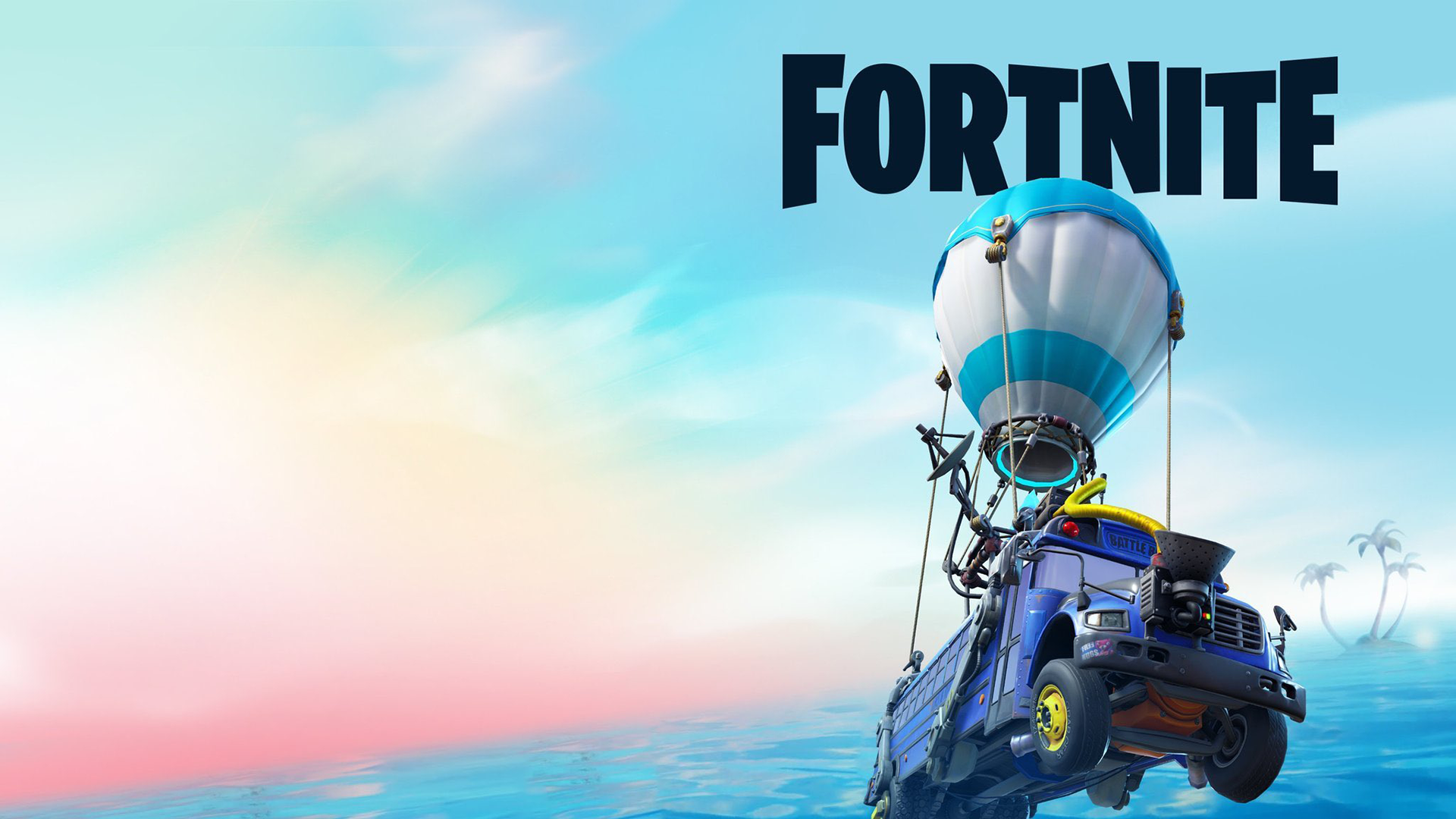 Is SpongeBob Island coming to Fortnite Season 3? - sporting news