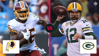peterson-rodgers-120719-getty-ftr.png