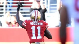 marquise-goodwin-111217-getty-FTR