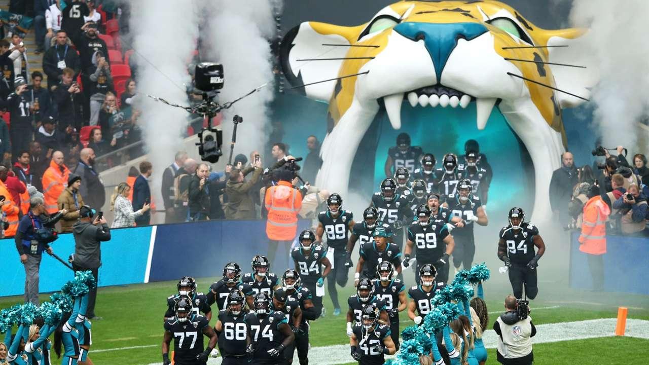 Jacksonville-Jaguars-101421