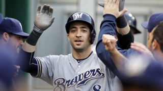 Ryan-Braun-042615-GETTY-FTR