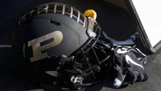 Purdue football helmet-031920-GETTY-FTR