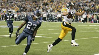 Steelers Seahawks Super Bowl XL-020416-GETTY-FTR